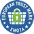 European Trustmark of Emota